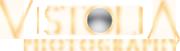 Vistolia - Professional Photography Services